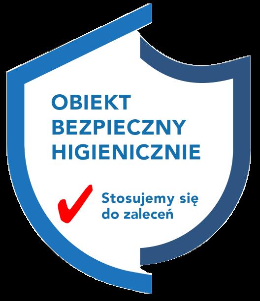 DeSilva - obiekt bezpieczny
